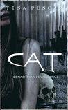 Cat - Nacht van de wolfmaan (Maanmysteries , #2)