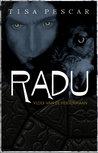 Radu - Vloek van de heksenmaan (Maanmysteries, #3)