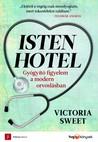 Isten Hotel