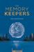 The Memory Keepers by Nina Waddington
