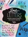 Pretletters by Brittany Luiz