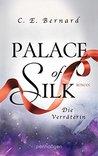 Palace of Silk - ...