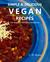 Simple & Delicious Vegan Re...