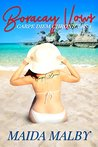 Boracay Vows by Maida Malby