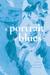 A Portrait in Blues by Jayy Dodd
