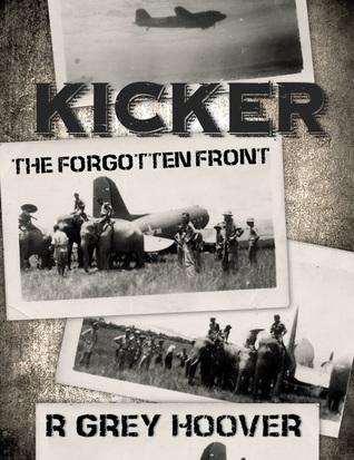 Kicker (The Forgotten Front)