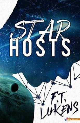 star-hosts-mm