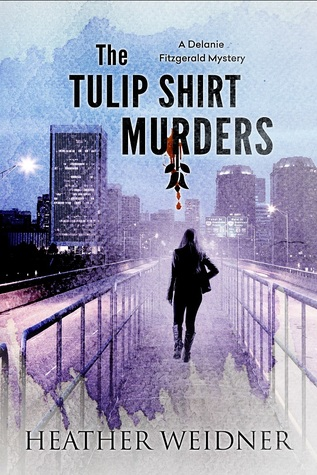 The Tulip Shirt Murders