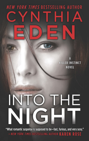Into the Night (Killer Instinct #3)