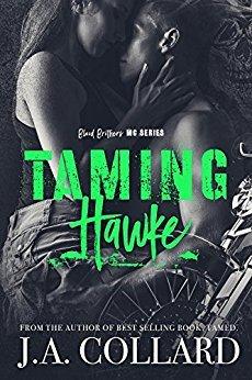 Taming Hawke