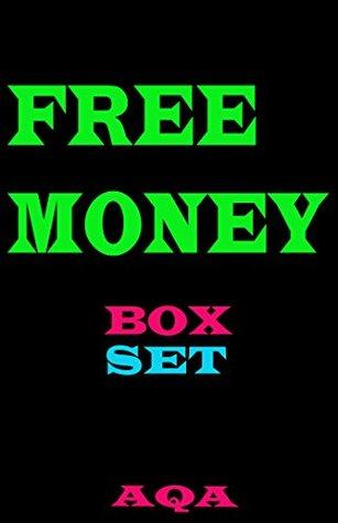 Free Money Box Set
