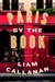 Paris by the Book by Liam Callanan