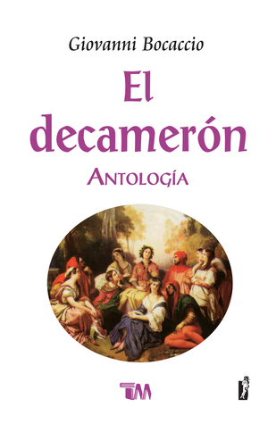 an analysis of the decameron by giovanni boccaccio 1 1350 the decameron boccaccio giovanni boccaccio, giovanni (1313-1375) - italian writer and poet known as the father of italian.
