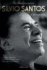 Sílvio Santos - A Biografia