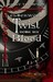 Blood (Clockwork Twist #6)