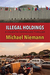 Illegal Holdings by Michael Niemann