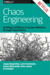 Chaos Engineering. Building Confidence in System Behavior thr... by Casey Rosenthal