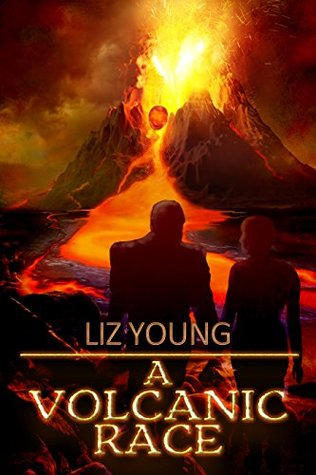 a-volcanic-race-living-rock-book-1