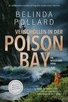 Verschollen in der Poison Bay by Belinda Pollard
