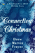 Connection to Christmas