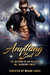 Anything But by Megan Linski
