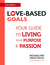 Love-Based Goals: Your Guid...