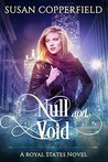Null and Void by Susan Copperfield