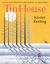 Tin House: Winter Reading 2017