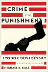 Crime and Punishm...