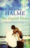 The English Heart (The Nordic Heart #1)