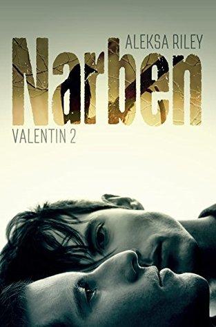 Narben by Aleksa Riley
