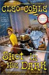 Shot in the Dark (Coffeehouse Mystery #17)