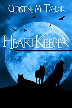 Heartkeeper