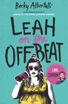 Leah on the Offbeat by Becky Albertalli