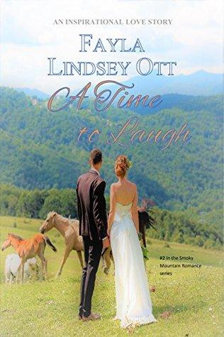 a-time-to-laugh-2-smoky-mountain-romance-novella-series