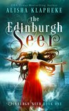 The Edinburgh Seer (Edinburgh Seer Book One)