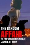 The Random Affair