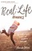 Real-Life Romance: Inspiring Stories to Help You Believe in True Love