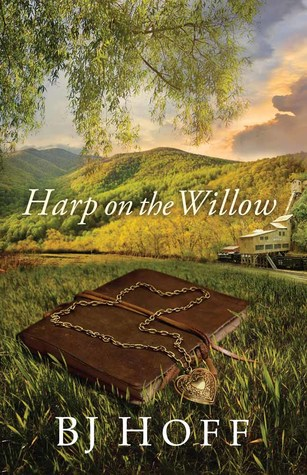 Harp on the Willow (Mt. Laurel Memories #1)