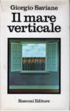 Il mare verticale