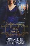 Italian Sonata (Noire #2)