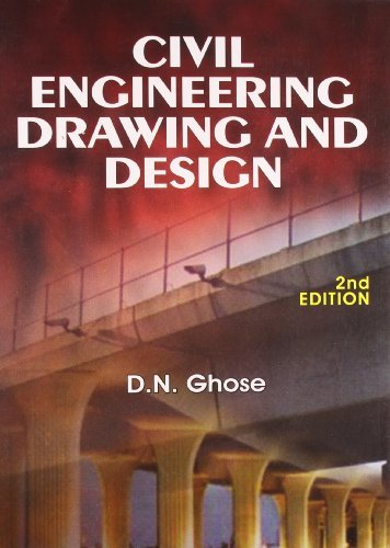 Civil Engineering Drawing and Design