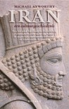 Iran. een cultuurgeschiedenis