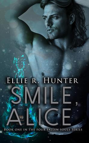 smile-alice