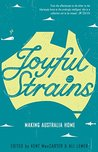 Joyful Strains