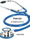 Penelope: Dr. Ric...