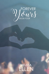 Forever Yours (Blackwood Series #4)