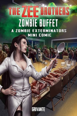 the-zee-brothers-zombie-buffet