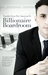 Expelled From The Classroom To Billionaire Boardroom by Joseph Valente