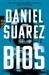 Bios by Daniel Suarez